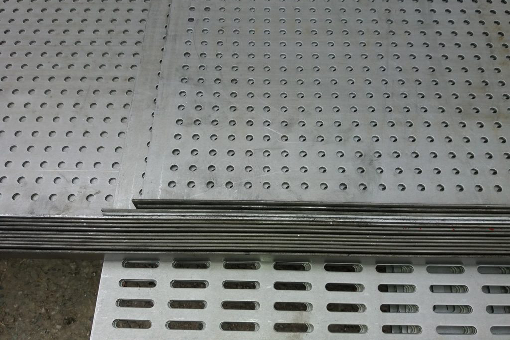 LPT-lamiere-forate-a-disegno-2