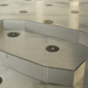 LPT-piegatura-lamiera-supporto-serbatoio-acqua