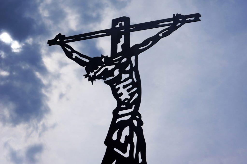 LPT-scultura-beniamino-antonello-parrocchia-sant-anna-san-mauro-dettaglio